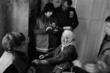 В Украине почти 9% населения нуждаются в гуманитарной помощи - ООН