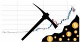Нацбанк незабаром визначиться з правовим статусом Bitcoin