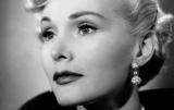 В США продают бриллиантовое колье из знаменитой актрисой за рекордную сумму