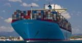 Одеська судноплавна компанія вводить оплату биткоинами