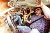 Світове дослідження: Як відрізняється мораль українців на дорозі