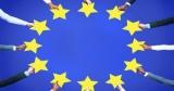 Європа майбутнього: політики, загрози і мрії