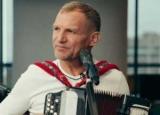 Олег Скрипка впервые поделиться традициями своего semiprone