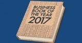 Шесть лучших бизнес-книг 2017 года
