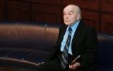 Похороны композитора, Но остановлены до 12 января