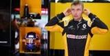 СМИ узнали о контракте российского гонщика с командой Формулы-1