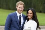 Платье авто, как принц Гарри и Меган Marc можно купить