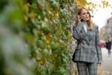 Чтобы быть настоящей леди: 8 правил Ольга Фреймут