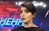 Хотел телеведущий сказал, что он отказался делать программу с Медведчуком