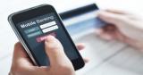 Нові фінансові сервіси: що сьогодні впливає на їх попит