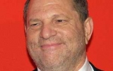 Знаменитый голливудский продюсер, обвиняемого в домогательствах