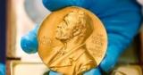 Нобелевская премия по литературе была присуждена Британской Кадзуо Исигуро