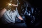 Депутати усунули лазівку, по якій злодії авто уникали покарань