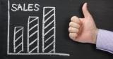 Что нужно, чтобы создать эффективную систему продаж