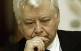 Стало известно о состоянии госпитализирован Олег Табаков