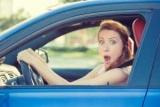 Штрафи за порушення ПРАВИЛ дорожнього руху зростуть у 7 разів - Аваков