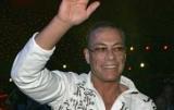 В США арестован сын звезды Голливуда за хранение наркотиков