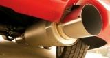 ТЕСТ: Вгадайте машину по вихлопній трубі