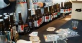 Старшие пива и вина на фестивали осени: Львов, Мукачево, Киев, Луцк