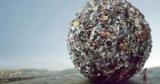 До 2020 року під Києвом з'явиться сміттєпереробний завод
