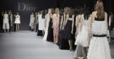 Dior, Givenchy, Louis Vuitton и Gucci не будут сотрудничать с очень плохой модели