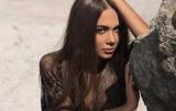Супруг зарезал молдовская модель Playboy