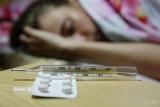 Эпидемиолог предсказал, что этот epidsezona количество пациентов с увеличением гриппа