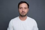 Актер из «Сватов», - прокомментировал запрет серии