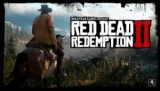 Rockstar выпустила второй трейлер Red Dead Redemption 2