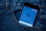 Facebook ждет следующий большой редизайн