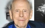Умер знаменитый американский актер и сценарист