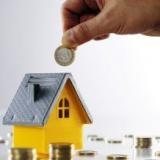 Как избежать обмана при инвестировании в строительство