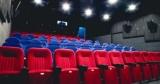 Бізнес на кіно: Скільки коштує відкрити кінотеатр