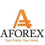 Трейдинг с Aforex