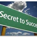 Мikiforex делится секретами успеха