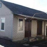 Особенности покупки собственного дома в пригороде Черкасс