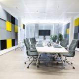 Выгодная и безопасная покупка офиса в Черкасской области