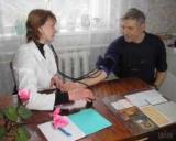Луценко заявил, что законопроект о сельской медицине будет зарегистрирован в ВР в конце сентября