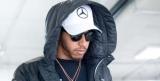 Хэмилтон разбил болид на первом Гран-При после победы в Лиге