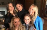 Виктория Бекхэм подтвердил, что Spice Girls воссоединятся