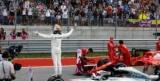 Mercedes выиграл Кубок конструкторов в формуле 1