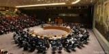 США підготували проект резолюції ООН про нафтове ембарго КНДР
