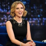 ТОП-3: журнал Forbes назвал самых богатых актрис Голливуда