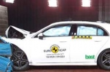 Перевірка на міцність: Які автоновинки пройшли жорсткі тести Euro NCAP