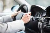 Аваков анонсував зміни в правила дорожнього руху