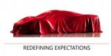 Стало відомо, яким буде перший позашляховик Ferrari