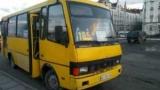Українців зобов'яжуть пристібатися в автобусах