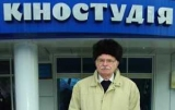 В Одессе умер известный украинский режиссер