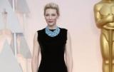 Жюри 71 Каннского кинофестиваля возглавит пошли в актрисы