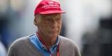 Трехкратный Чемпион «формулы-1» снова будет владелец авиакомпании Niki